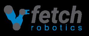 Fetchロボットが産業技術総合研究所の研究に採用されました!