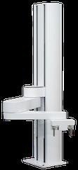 プリサイス スカラロボットPF3400