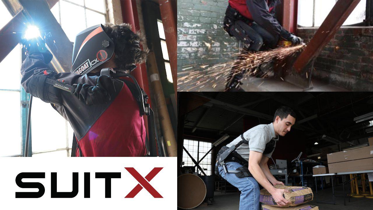第10回Innovation Matrix Webinar:Liveで語る!アシストスーツの着け心地とその効果 が無事に終了しました!