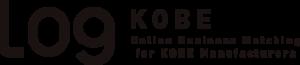 3/15,16開催!LogKOBEのオンラインイベントにて弊社Innovation Matrix, Inc.が登壇します!